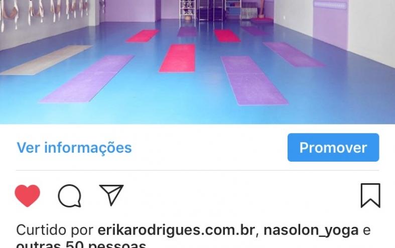 Aulas de Yoga e Feldenkrais
