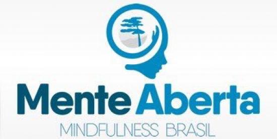 Oficina de Mindfulness